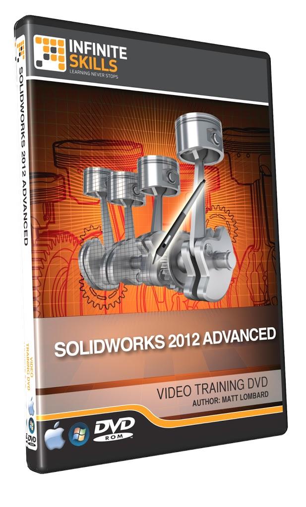 CSWP Preparation - 3D Engineer