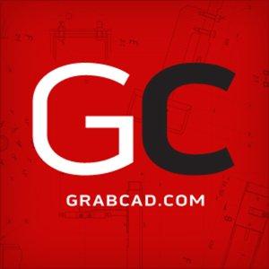 GrabCAD iOS Mobile App Review - 3D Engineer