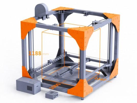 3d Printing Service Sites 3d Engineer
