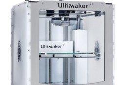 3D Printer Reviews Archives - 3D Engineer
