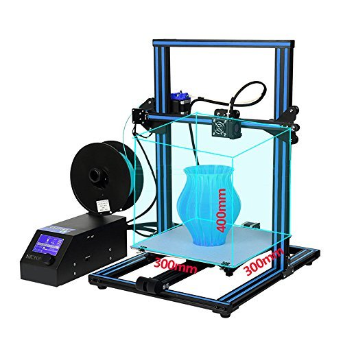 Creality cr 10 3d printer
