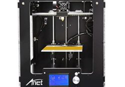 3D Printer Reviews Archives - 3D Engineer