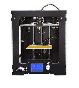 Anet A3 3D Printer