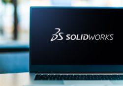 SOLIDWORKS online training